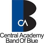 RETURNING MEMBER Marching Band Fee - PARTIAL PAYMENT $100